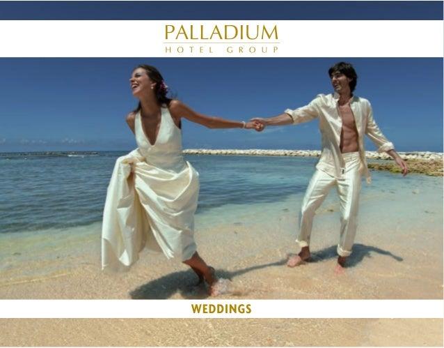 WEDDINGS_Castellano.pdf  C  M  Y  CM  MY  CY  CMY  K  1  15/01/14  16:52
