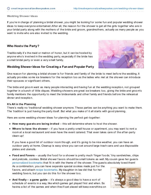 Wedding shower ideas 1 638gcb1411170545 creat ivepersonalizedkeepsakes httpcreativepersonalizedkeepsakeswedding shower m4hsunfo