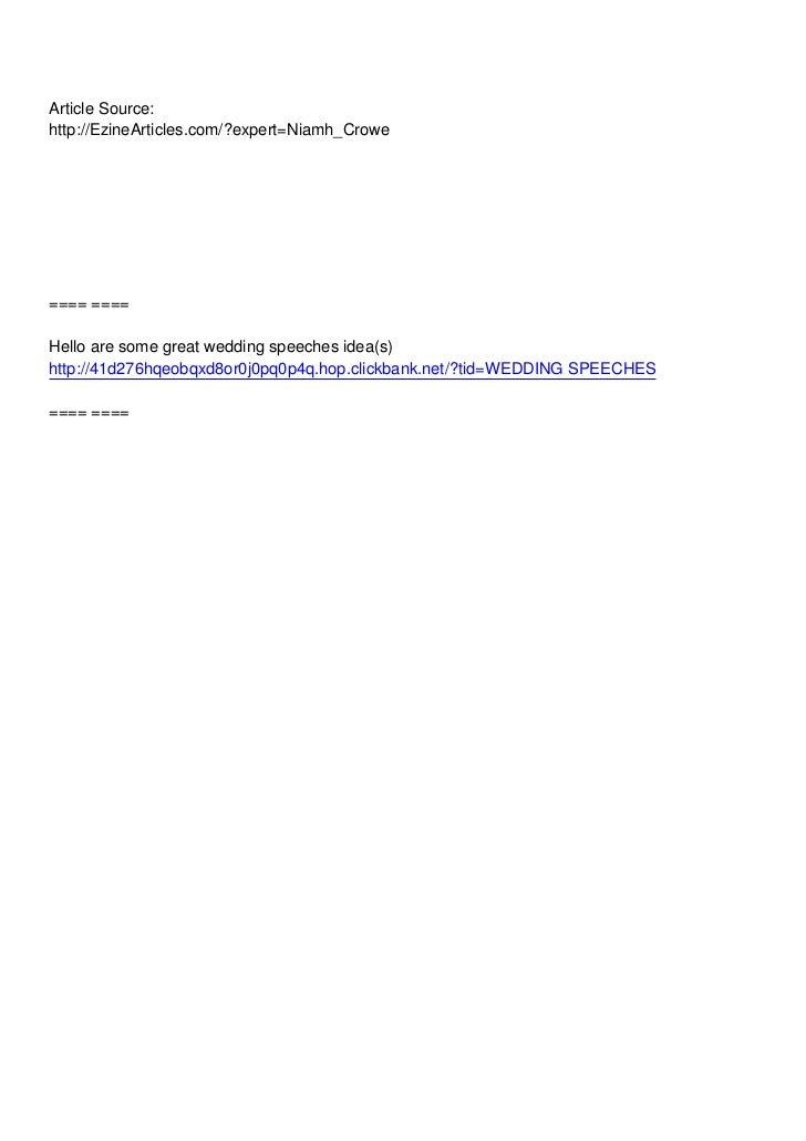 Sales rep business plan template uk