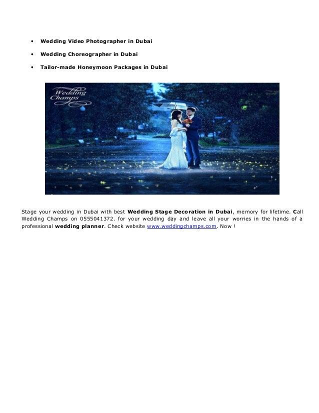 Luxury wedding invitations online for Luxury wedding invitations dubai