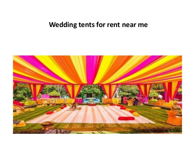 sc 1 st  SlideShare & wedding-tents-for-rent-near-me-1-638.jpg?cbu003d1512629573