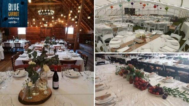 Perfect Wedding Venues In Wellington