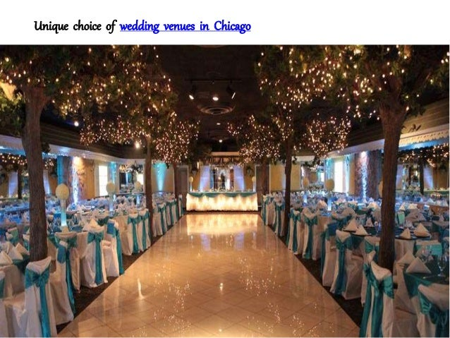Wedding venues in chicago 2015 for winter season wedding venues in chicago 2015 for winter season 2 junglespirit Gallery