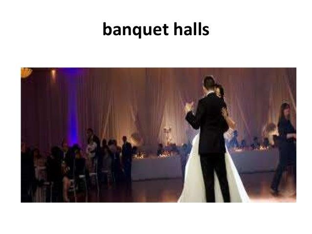Wedding venue vaughan Slide 3
