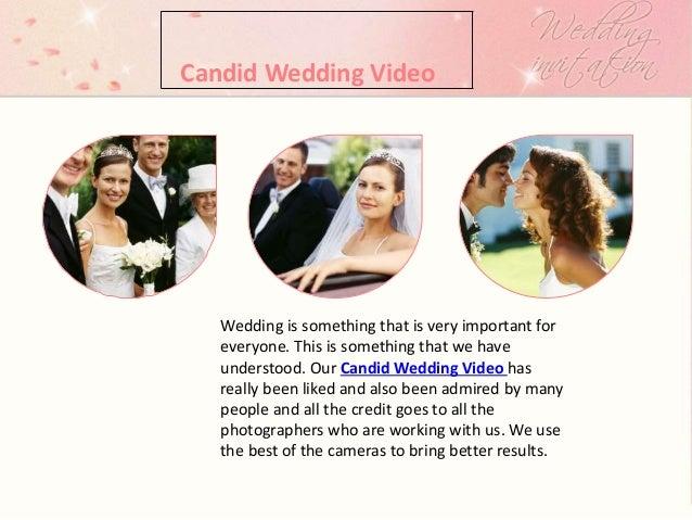 Wedding video melbourne Slide 3