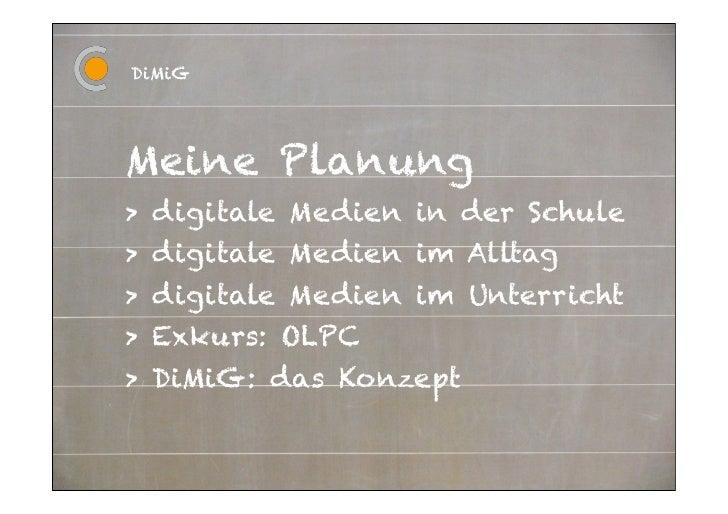 Wedekind Ag Med PäD Slide 2