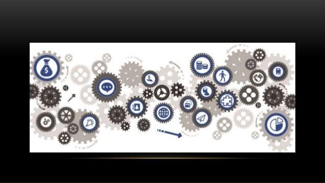 10 deploys per day  Dev & ops cooperation at Flickr  John Allspaw & John Hammond  Velocity 2009  That was then…