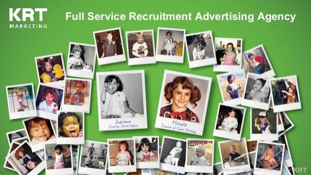 @AdrianaK @KRTweet #TalentConnect W W W . Product Store Social Media $$$$$ Requirements Quality @AdrianaK @KRTweet #Talent...