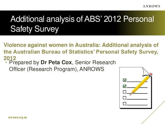 Economic survey of australia 2006 essay