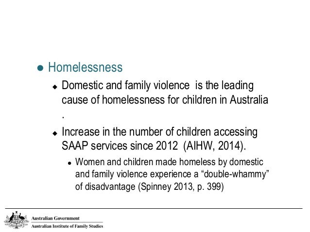 effect of school and family violence on children Most parents want their children to succeed in school but are often unaware that family life itself has a significant impact on their child's academic capacity.
