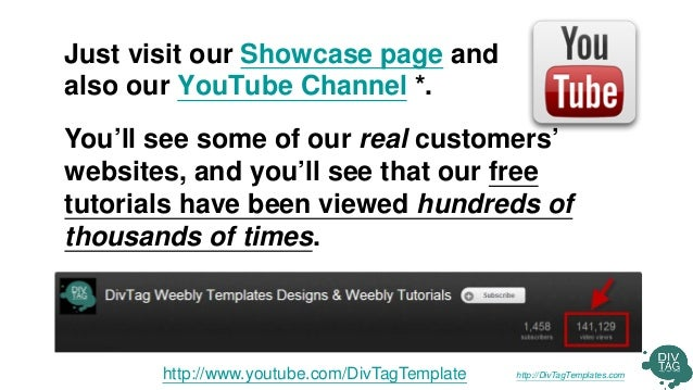 weebly site templates - weebly templates website builder design
