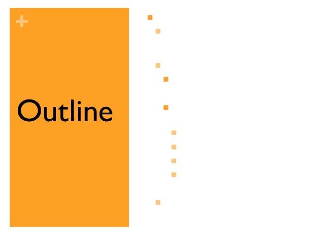 電商網站開發 - 應用Weebly (Part 3 QRcode與其他服務) Slide 2