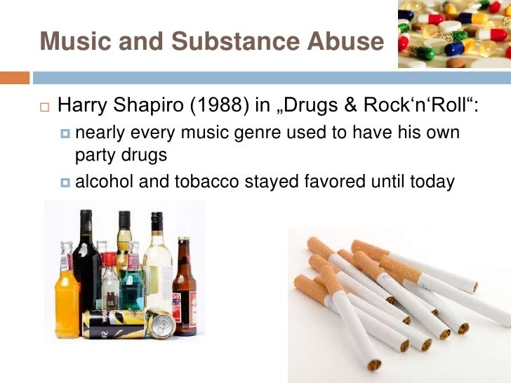 effects of hip hop music Music - effects of hip-hop and country music on society.
