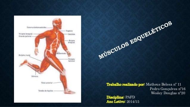 Trabalho realizado por: Matheus Belesa nº 11  Pedro Gonçalves nº16  Wesley Douglas nº20  Disciplina: PAFD  Ano Letivo: 201...