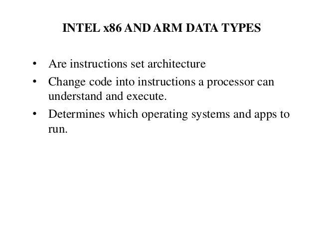 x86 and intel 我们知道x86计算机的第一颗芯片是8086,之后有了80286、80386、80486、奔腾。。,本文将会用很多图来各大家加顾一下x86 the intel 8086 had a 20–bit address line.