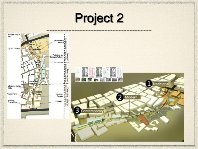 Project 2