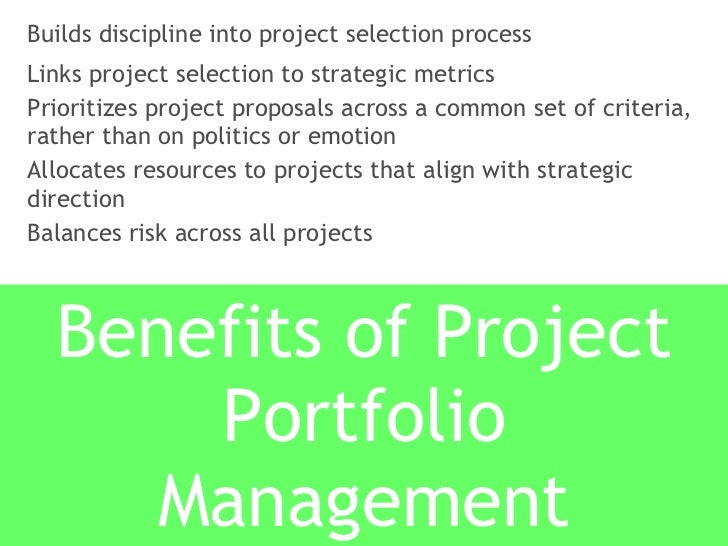 project management annexure week 2 to Pm 571 entire course posted on april 26 pm 571 week 2 individual assignment riordan manufacturing project management plan (week 2 preparation) review the university of phoenix material: pm/571 final project located on the student website.
