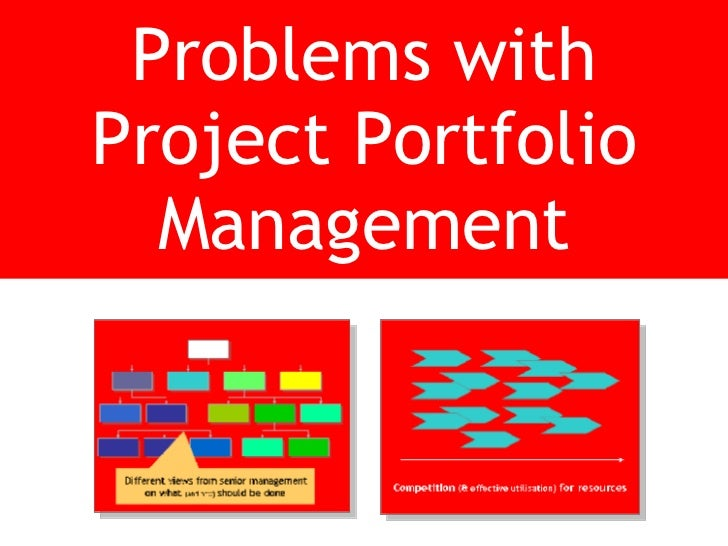project management week 2 Speacialization program: career success course 1: project management: the basics for success week 2: the wbs university of california, irvine.