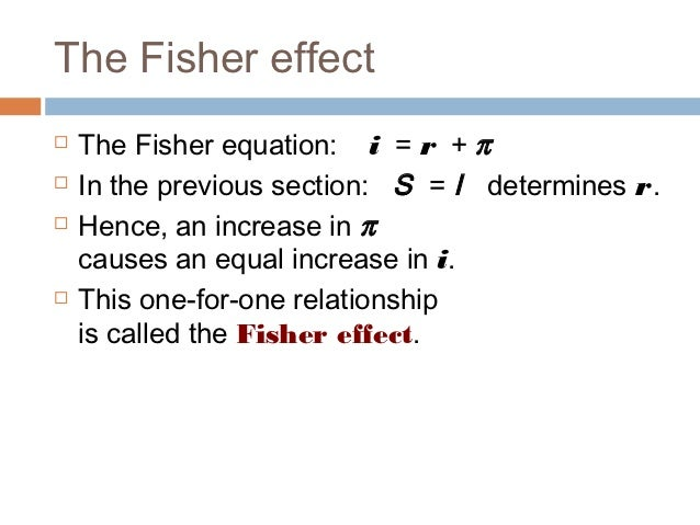 fisher equation As shown in formula (1) below, the karl fischer method uses karl fischer reagent, which reacts quantitatively and selectively with water, to measure moisture content.