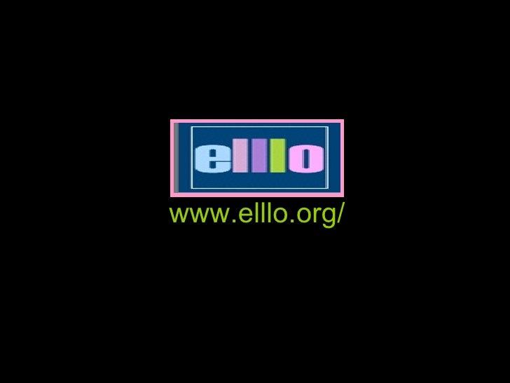 www.elllo.org/