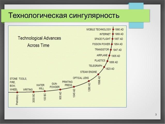Почему Терминаторы нам пока не страшны Slide 3