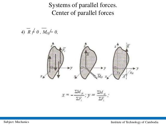 engineering mechanics statics 14th edition pdf solution manual