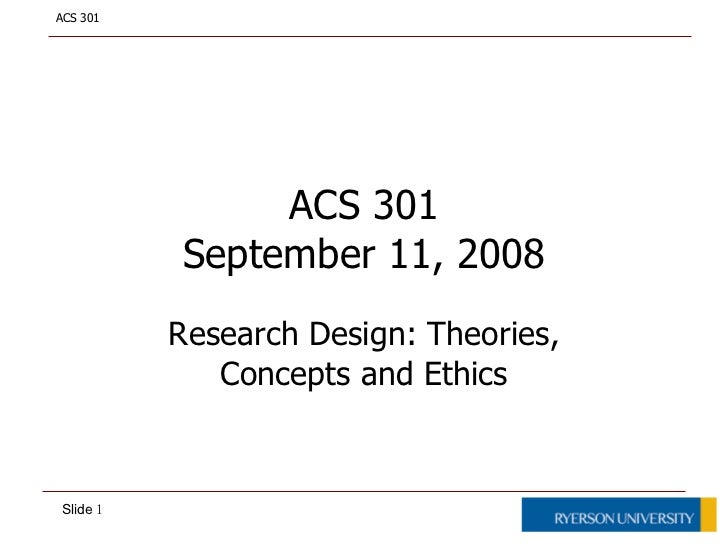 theoretical perspectives design research and the phd thesis Therefore, you should not present theoretical perspectives that are not  of design and research method is suited to answering your research.