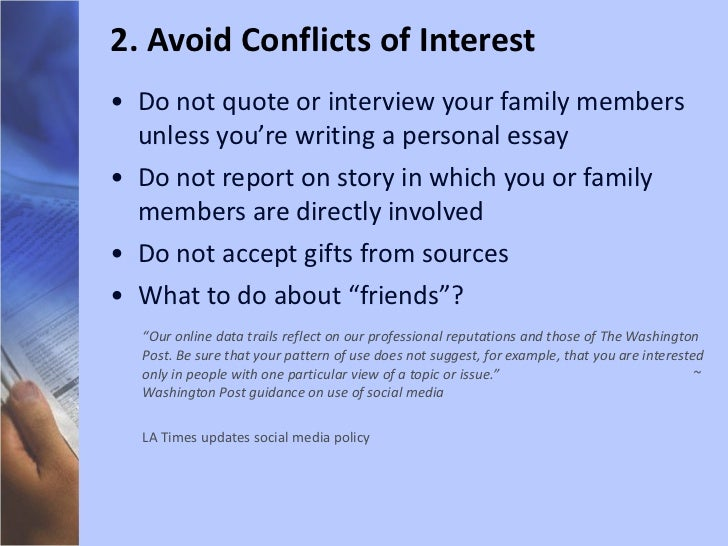 family journal essay Family studies research papers discuss a sample of an order placed on domestic violence and the format of the paper, requirements for the journal articles and etc.