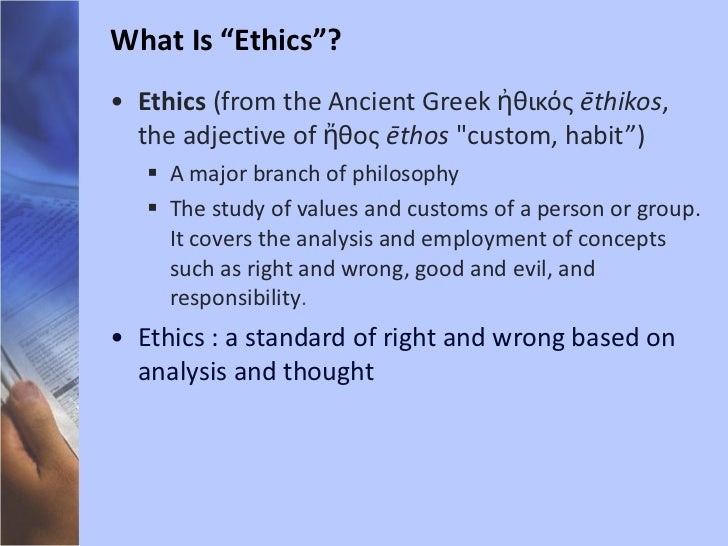 """ethics in photojournalism Photojournalism is a large and diverse field with very little consensus regarding ethics there is no """"photojournalist's hippocratic oath in terms of pushing the ethical envelope"""" no common ten commandments of ethics in photojournalism rearranged."""