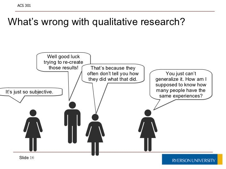 qualitative vs quantitative research papers Free quantitative papers, essays, and research papers quantitative vs qualitative research design - the foundational difference between the two.