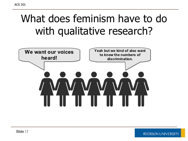 quantitative versus qualitative interpersonal communication Quality assessments of quantitative and qualitative studies were  interpersonal  relationships, structure and resourcing as factors that.