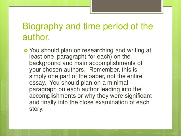 compare and contrast lit paper 1 + 1-888-827 -0150 + 1-302-351  in process of compare and contrast essay  the key points that you should incorporate in your paper is to use a compare and.