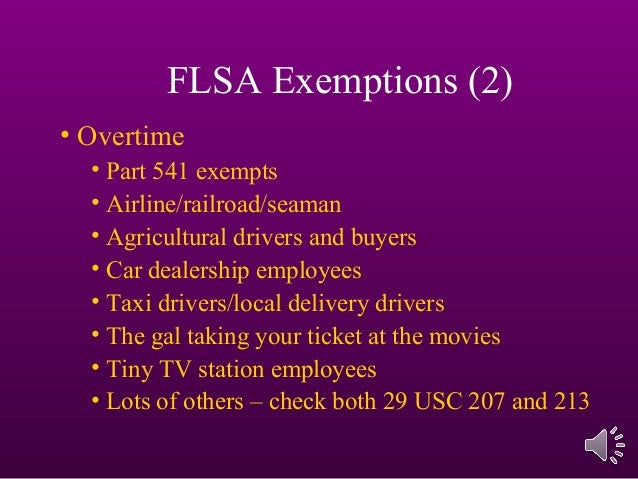 LAW 598 - HR & Employment Law W6A
