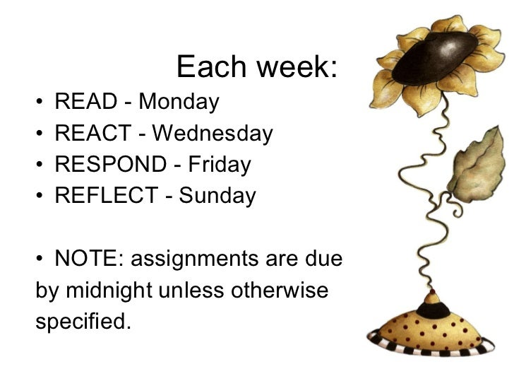 week 2 assignment xuelian li Academiaedu is a platform for academics to share research papers.