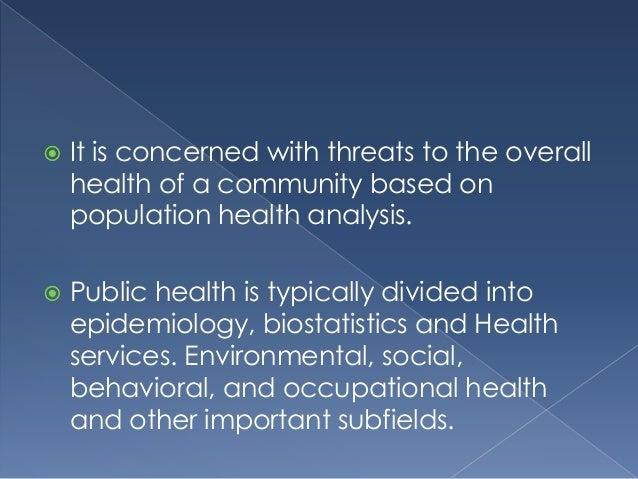 cunnilingus-health-hazards