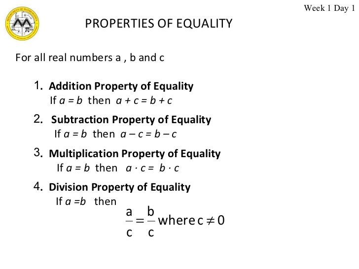 Week 1 2 linear equations (2)