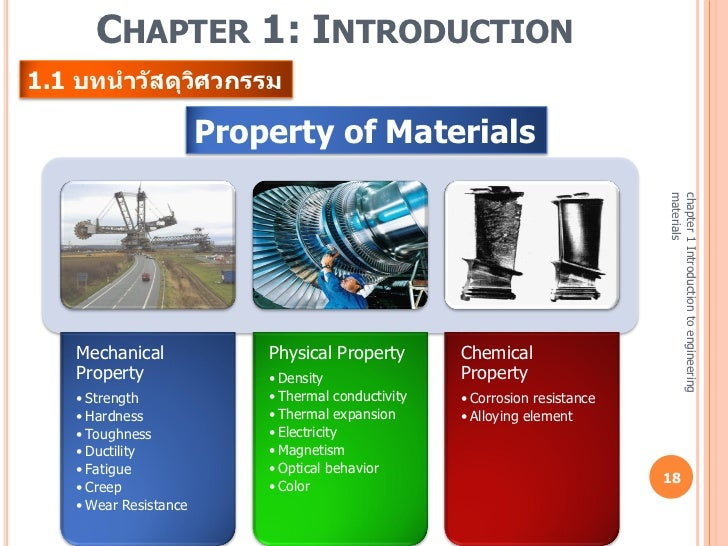 engineering materials week 8 8 november: 5th annual high level conference of the european innovation  partnership (eip) on raw materials (see programme, presentations.