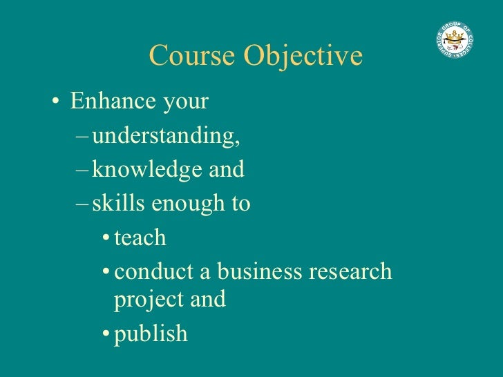 design of business research project 2 all steps of project design cycle and yrh integration cycle are described in more detail later in the guide  statistics, research, survey results, and needs.
