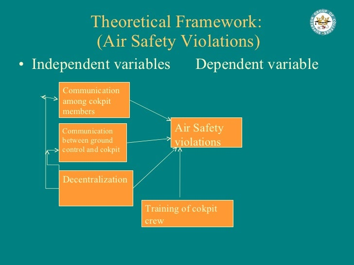 examples of theoretical framework on business Theoretical constructs, concepts, and applications business administration phd candidate in grounded theory, the theoretical concepts and framework.