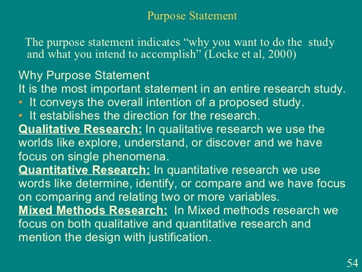 research proposal understanding the impact Funding for development research and understanding activity based learning request for proposal for external impact evaluation.