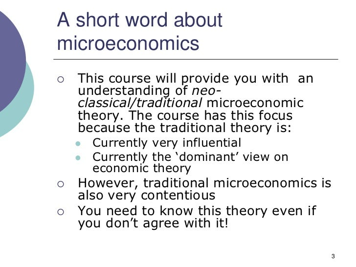 microeconomic essay Fresh ideas for good microeconomics essay topics microeconomics can be a complicated subject to study, but it's also very interesting if you study it thoroughly, you will find that there are numerous inspiring ideas for future research.