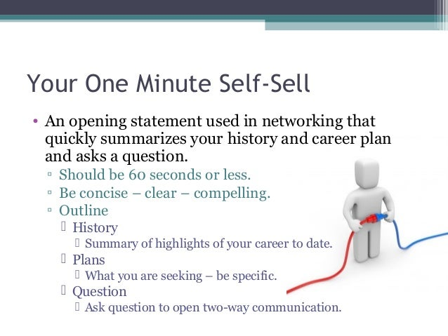 hr595 negotiation skills week 6 you Week 6 - office communications - duration: 8:49 office dynamics 5,282 views 8:49 10 skills that are hard to learn, but will pay off forever  negotiation skills top 10 tips - duration: 11:34.