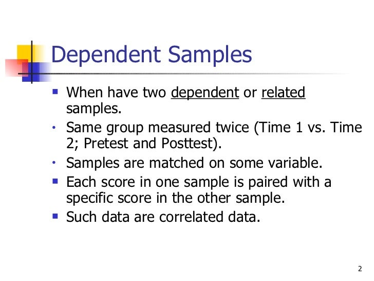 """t-test statistical thesis Lunch time seminar """"writing chapters 4 & 5 of the thesis/dissertation mention name of the statistic (t-test, anova, correlation, chi-square etc) and what it was used for include appropriate statistical values (coefficients, p values, standard deviations, means, etc) tables, figures, graphs, charts writing chapter 4 • step 4: presenting quantitative."""