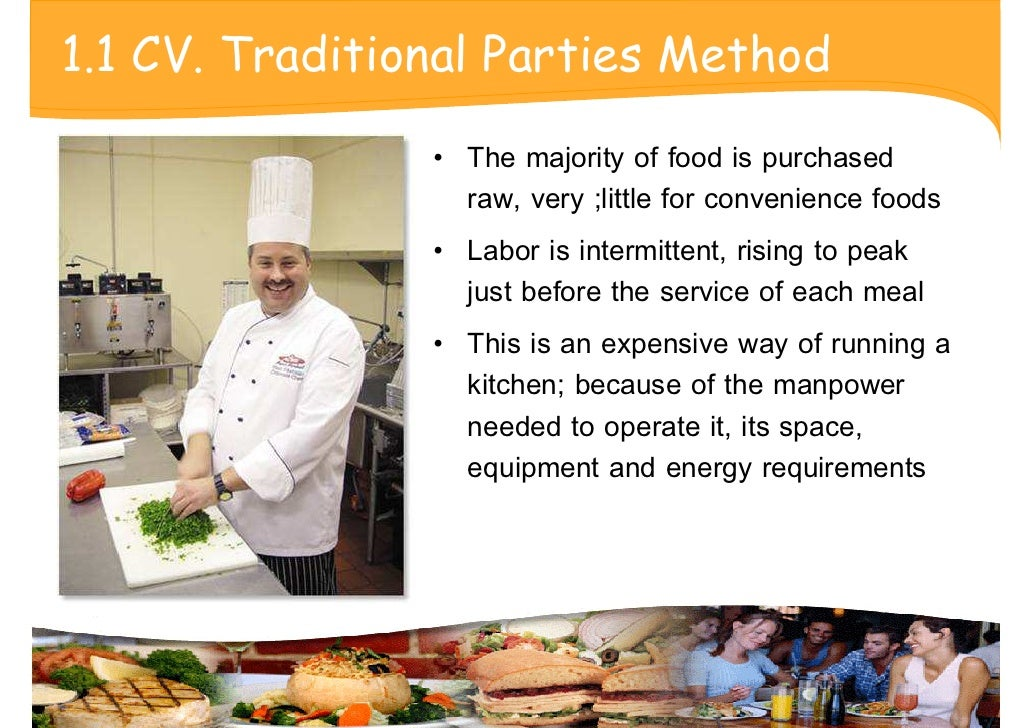 week 10 food and beverage production methods 3 2552
