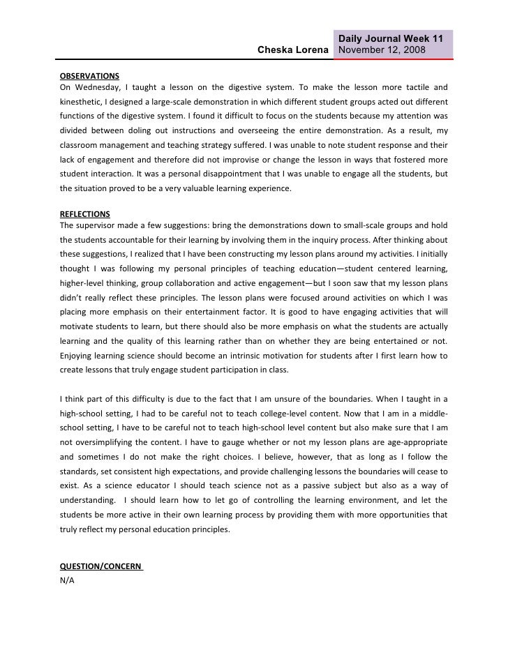 Standard grade art and design critical essay