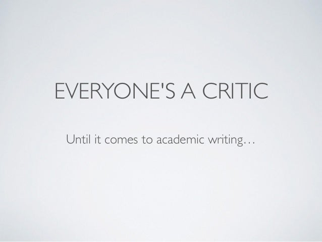 the best essays ever written