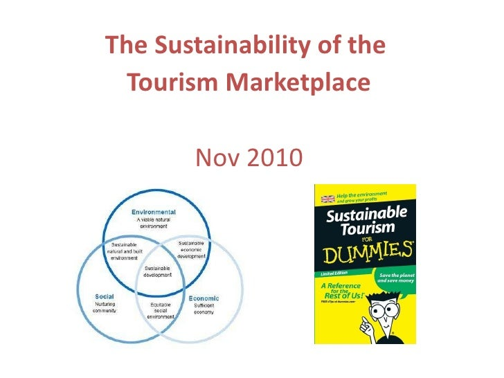 economic impacts of tourism daniel j stynes images
