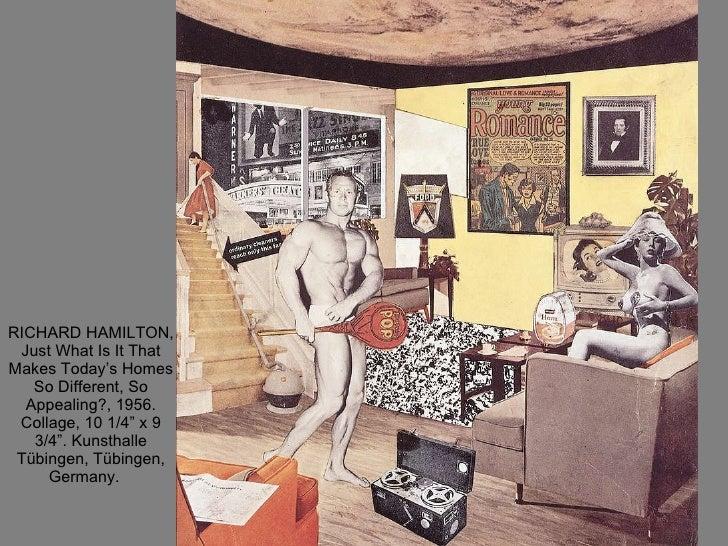 Week11 Dadaand Surrealism