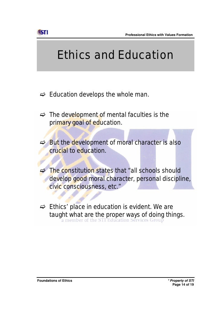Relation between Law and Morality or Ethics