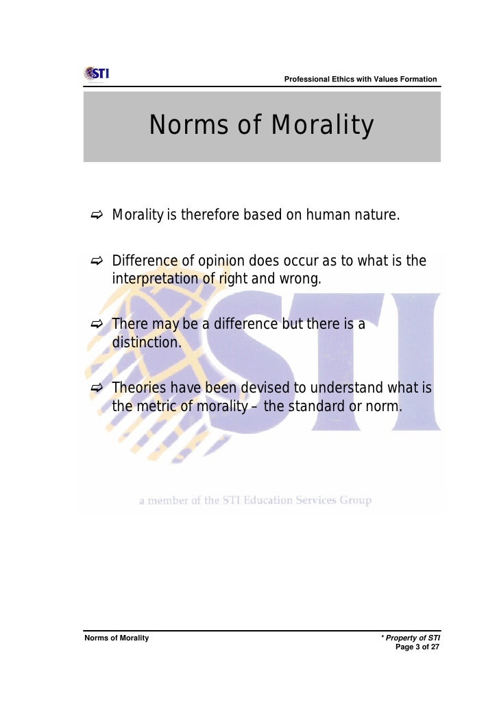 hedonism morality and q no The nature of ethics or moral philosophy the nature of morality factors in morality kinds of normative judgment program for rest of book hedonism and non-hedonism the first line of debate the second line of debate some conclusions the good life.